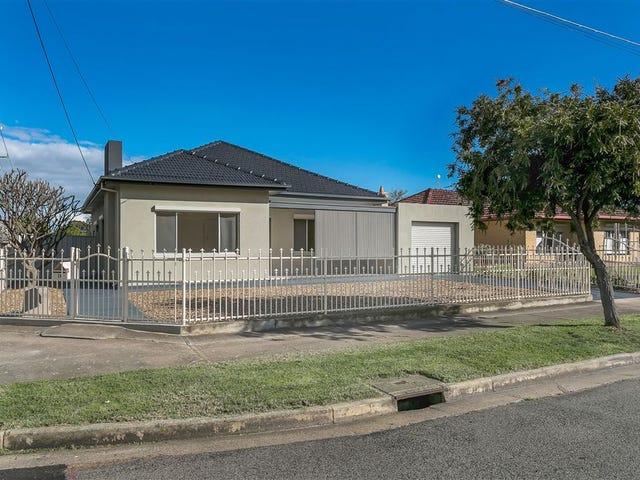 13 Alison Street, Athol Park, SA 5012