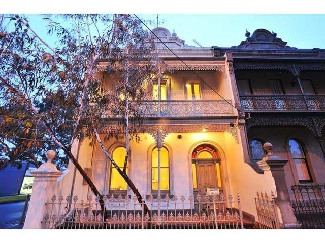 581 King Street, West Melbourne, Vic 3003