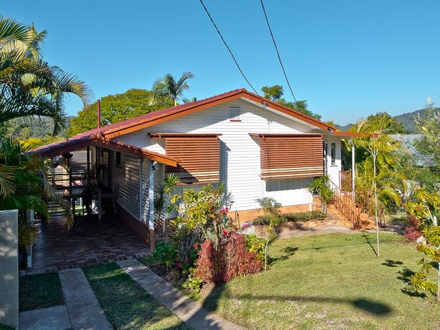 11 Shallmar Street, The Gap, Qld 4061