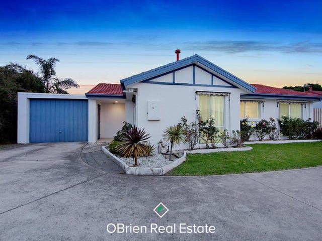 10  Perovic Place, Chelsea Heights, Vic 3196