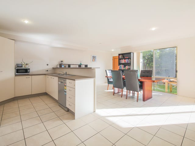 20/91 Beattie Road, Coomera, Qld 4209