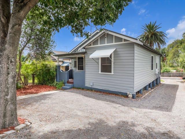 80 Maud Street, Waratah, NSW 2298