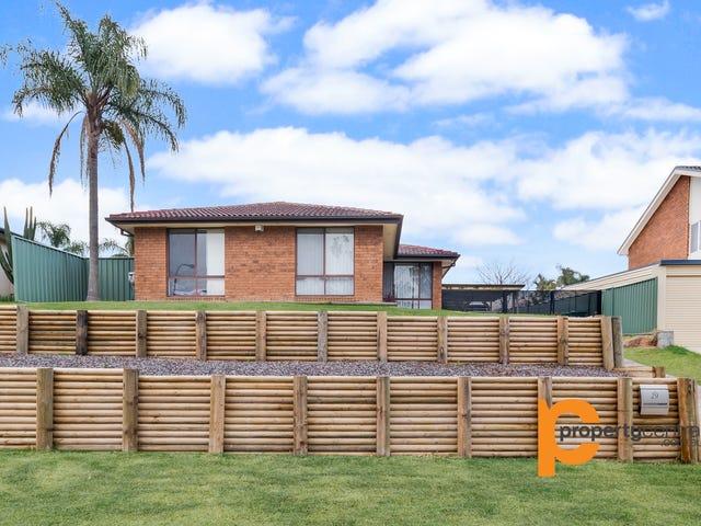 29 Millstream Road, Werrington Downs, NSW 2747