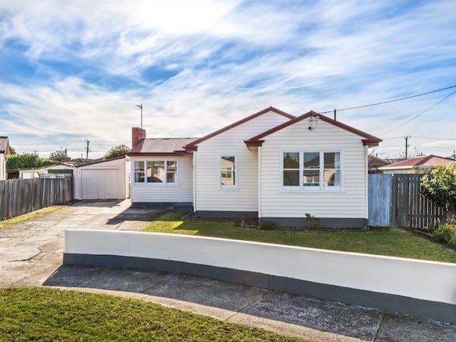 13 Lindsay Place, Devonport, Tas 7310