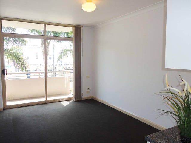 8/275 Lyons Road, Russell Lea, NSW 2046