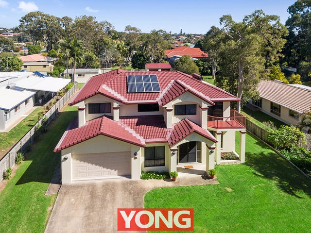 6-8 Cleary Street, Cleveland, Qld 4163
