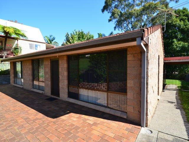49 Taloumbi Road, Coffs Harbour, NSW 2450
