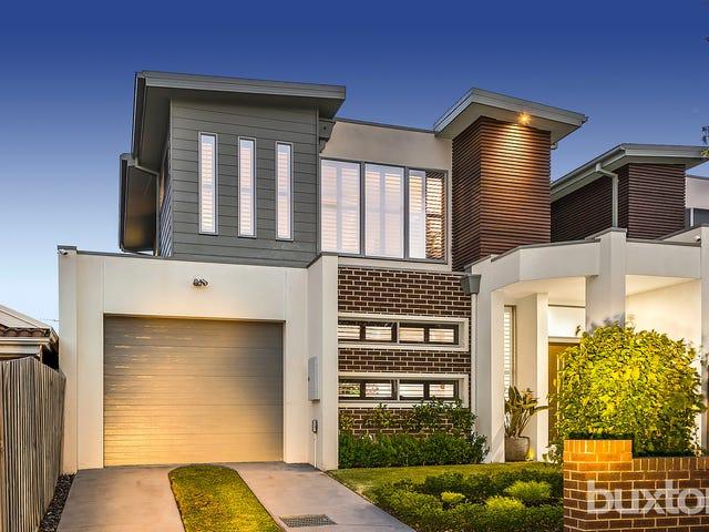 6b Kangaroo Road, Chelsea, Vic 3196