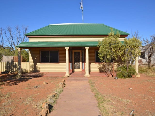 97 Eyre Street, Broken Hill, NSW 2880