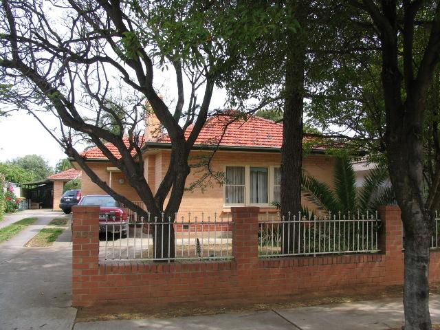 55A Australian Avenue, Clovelly Park, SA 5042