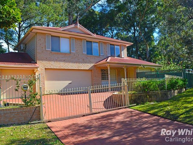 22 Mckillop Place, Carlingford, NSW 2118