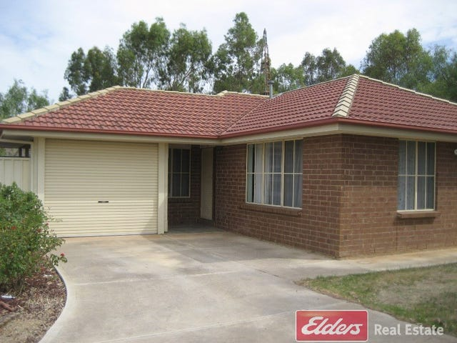 3 McDermott Place, Green Fields, SA 5107