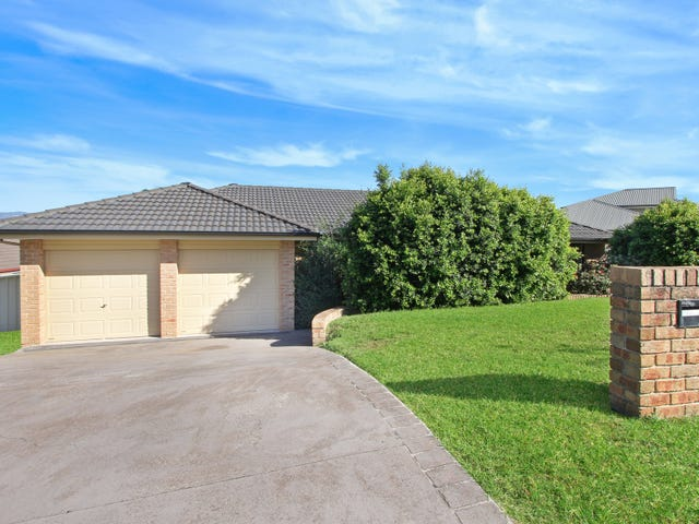 4 Shiraz Drive, Dapto, NSW 2530