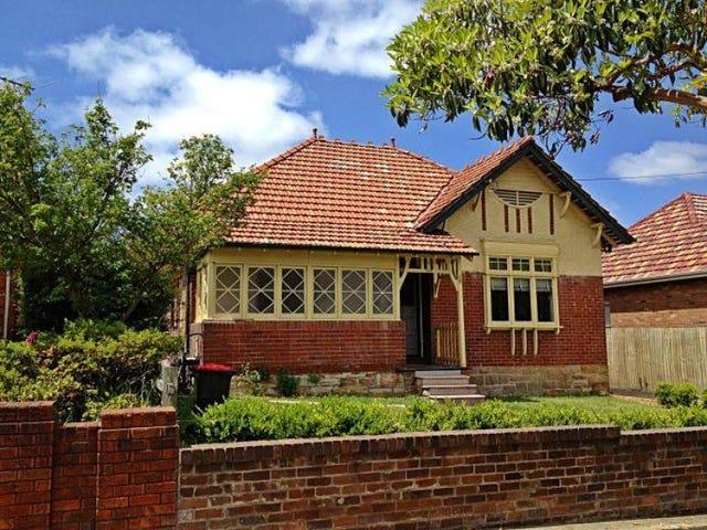 1/139 Alt Street, Haberfield, NSW 2045