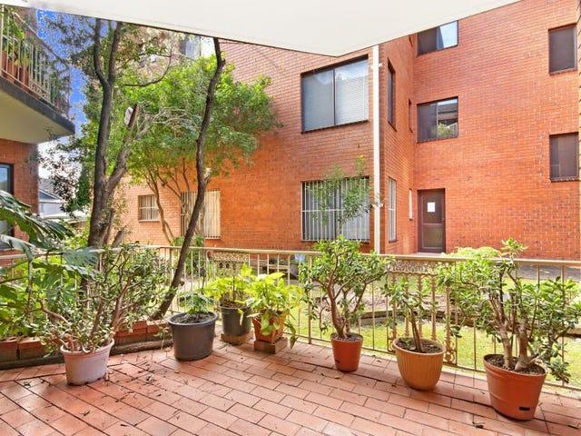 4/65 Marsden Street, Parramatta, NSW 2150