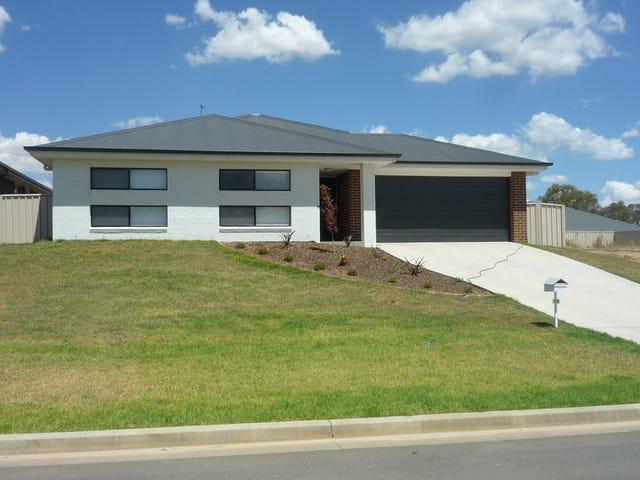 14 Newport Street, Orange, NSW 2800