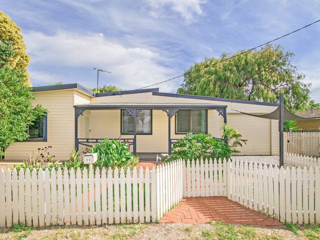 11 Pengilly Road, Aldinga Beach, SA 5173