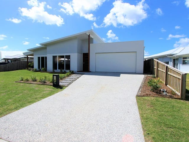 93 Laceflower Parade, Casuarina, NSW 2487