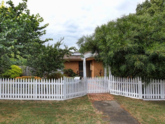 1901 Mount Macedon Road, Woodend, Vic 3442