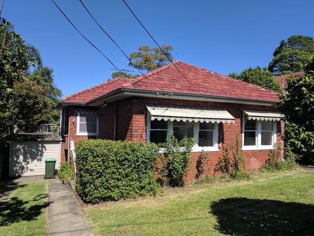 69 Lovell Road, Denistone East, NSW 2112