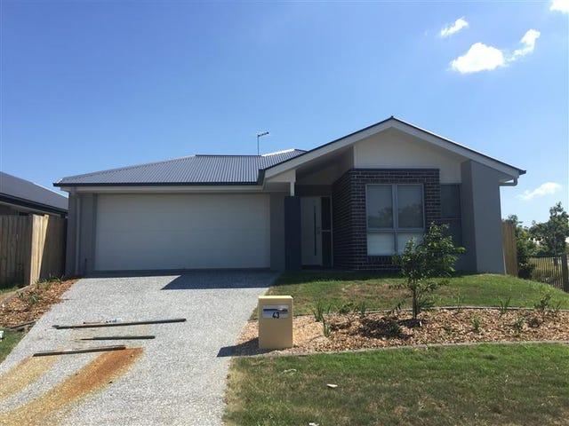 43 (Lot 114) Reserve Drive, Jimboomba, Qld 4280