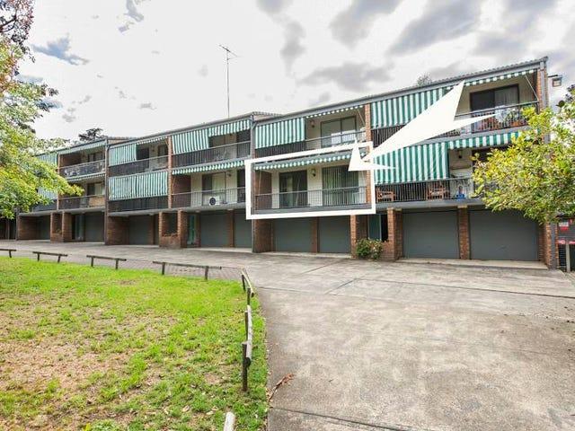 10/24 Ross Street, Glenbrook, NSW 2773