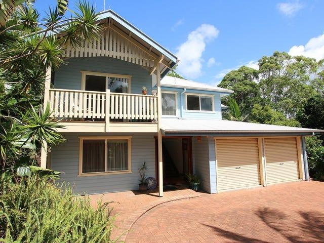 10 Hilltop Place, Lennox Head, NSW 2478