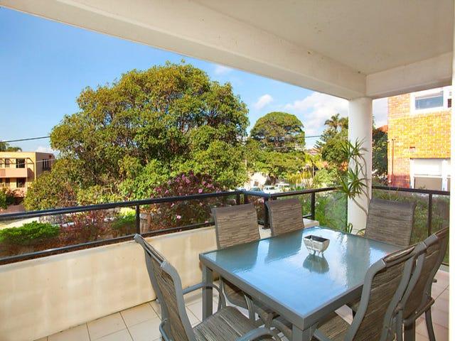 5/48-50 Birriga Road, Bellevue Hill, NSW 2023