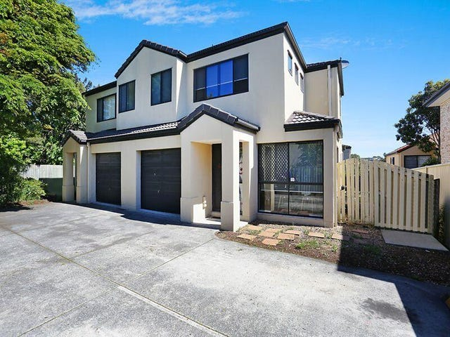 2/88 Pohlman Street, Southport, Qld 4215