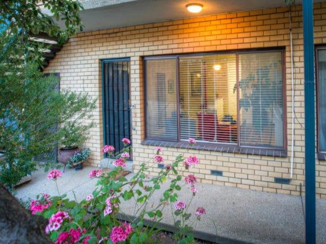 1/519 Schubach Street, East Albury, NSW 2640