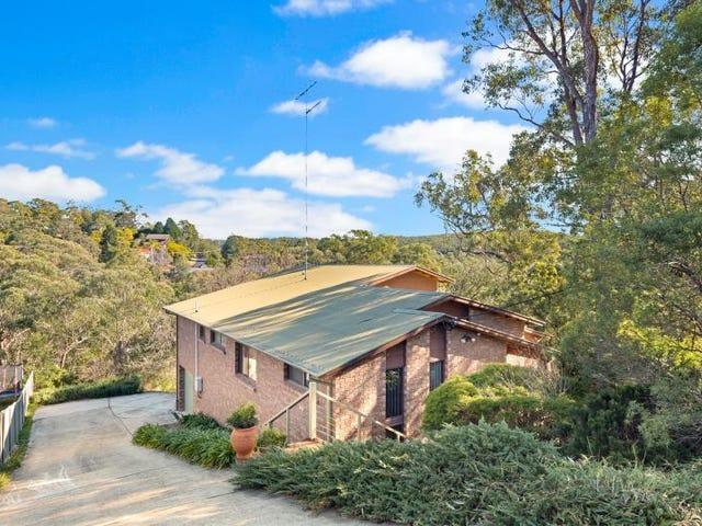 12 Mujar Place, Winmalee, NSW 2777