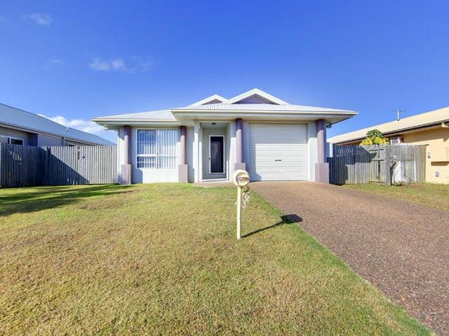 7 Plover Court, Condon, Qld 4815