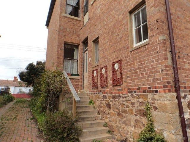 1/142 Cowper Street, Goulburn, NSW 2580