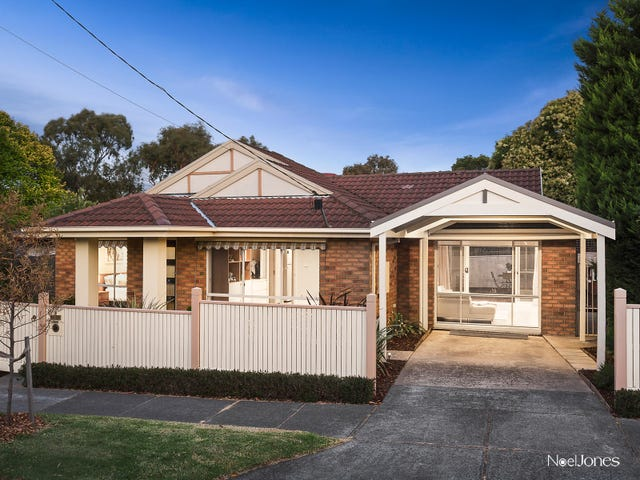 1A Vernon Street, Blackburn South, Vic 3130