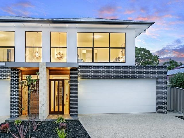 17 Riesling Avenue, Glengowrie, SA 5044