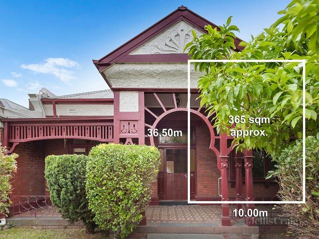 497-499 Dryburgh Street, North Melbourne, Vic 3051