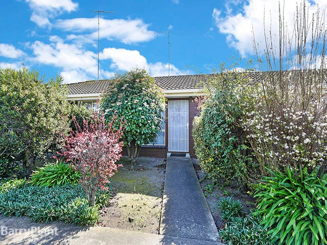 6/232-234 Wilsons Road, Whittington, Vic 3219
