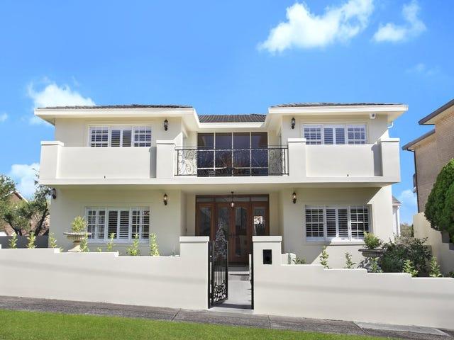 6 Amour Avenue, Maroubra, NSW 2035
