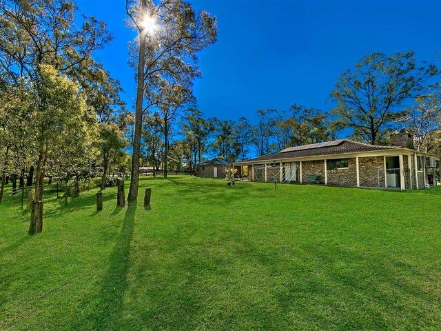 24 Rose Crescent, Glossodia, NSW 2756