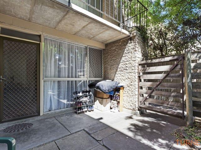 4/377 Angas Street, Adelaide, SA 5000