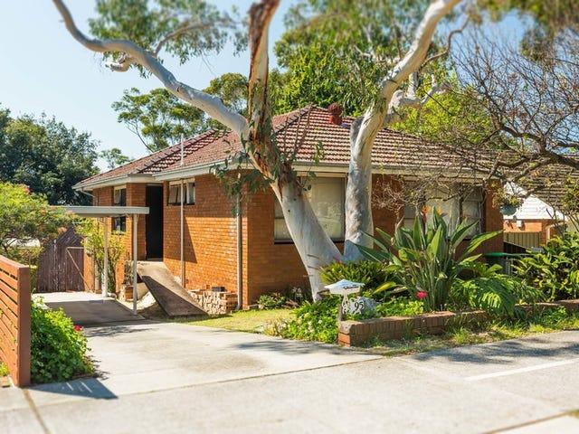 95 Waratah Street, Kirrawee, NSW 2232
