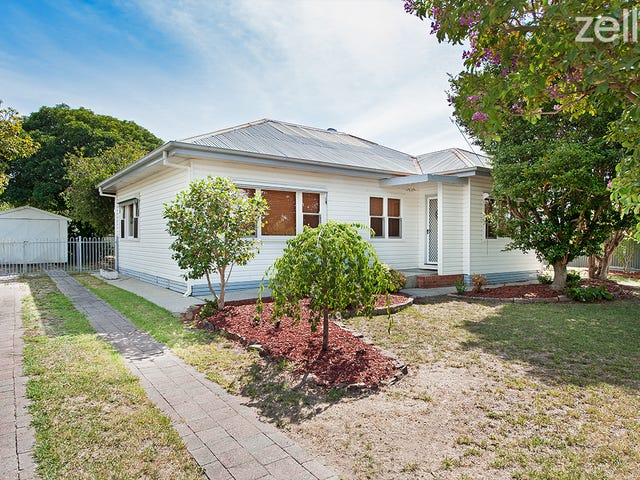 392 Union Road, Lavington, NSW 2641