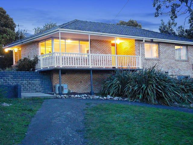106 Elinga Street, Howrah, Tas 7018