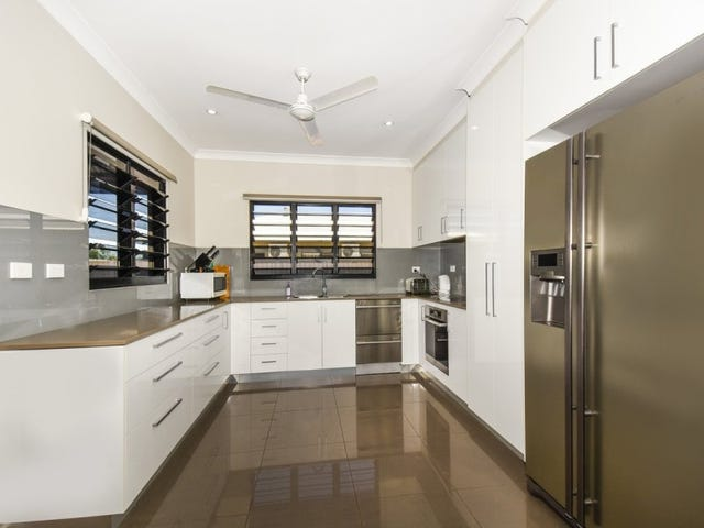 38  Melbourne Street, Johnston, NT 0832