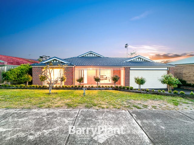 4 Clearview Court, Garfield, Vic 3814