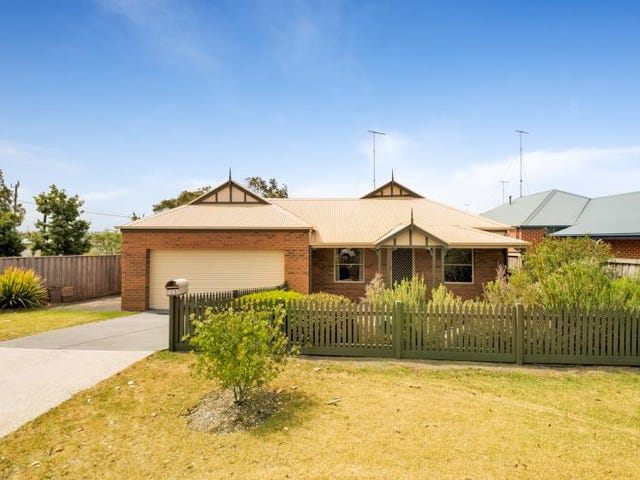 33 Grove Road, Marshall, Vic 3216