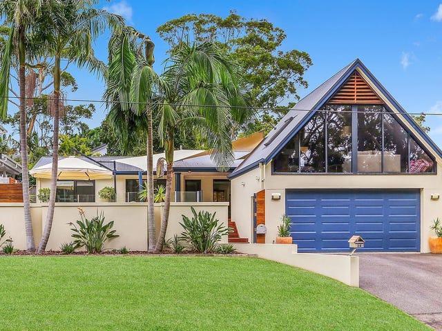 26 Beaufort Road, Terrigal, NSW 2260
