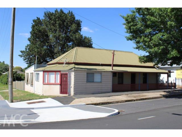 47-49 Prince Street, Orange, NSW 2800