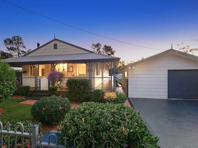 7 Collungra Street, Wyee, NSW 2259