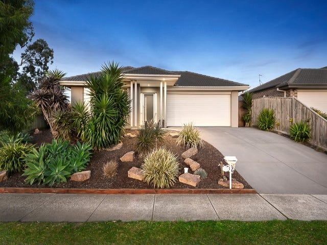 143 Painted Hills Road, Doreen, Vic 3754